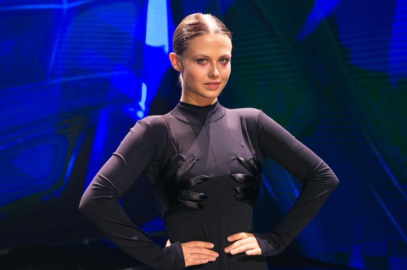 """W ostatnim zrealizowanym w studio TVP odcinku programu """"Dance Dance Dance"""" doszło do spięcia między uczestniczką Anną Karczmarczyk a jurorką Anną Muchą."""