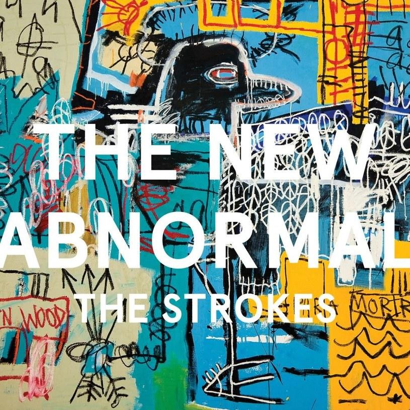 Na nowy album The Strokes czekało pewnie tak samo wiele osób, jak wiele nie spodziewało się po zespole, że może nagrać coś bardzo dobrego. A jednak, udało im się to. Pewnie w dużej mierze dzięki temu, że nie próbują kopiować siebie sprzed kilkunastu lat.