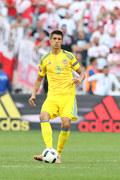 Liga białoruska. Dynamo Brześć rozwiąże kontrakt z Chaczeridim