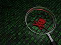 Polskie firmy produkcyjne nieprzygotowane na cyberataki
