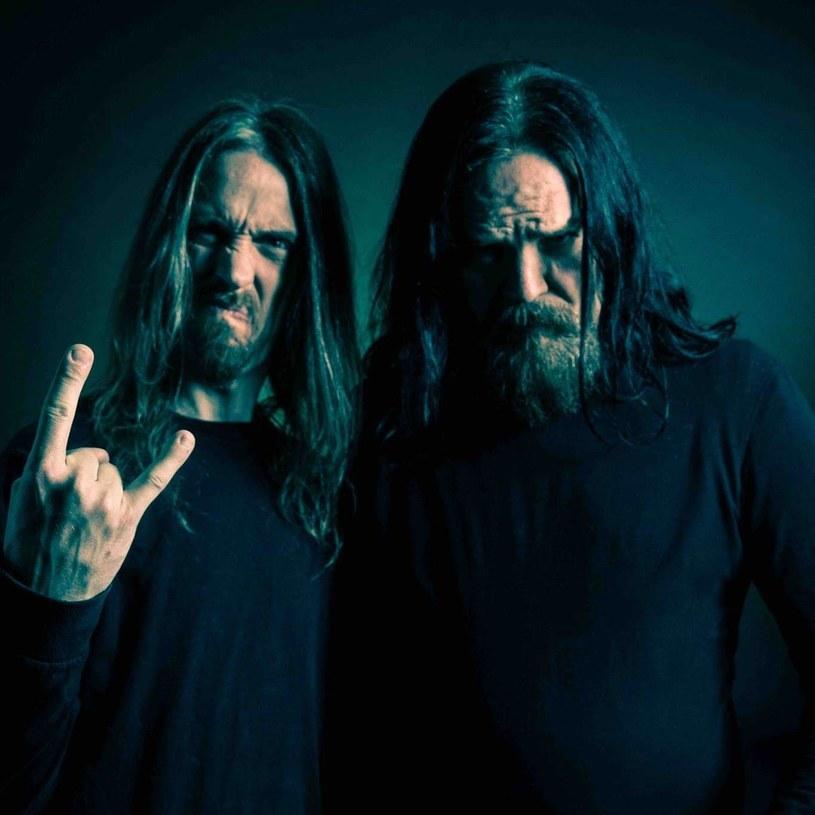 Pionierzy death metalu z norweskiej grupy Cadaver podpisali umowę z Nuclear Blast Records.