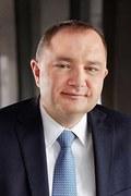 Jarosław Romanowski w zarządzie Ciechu
