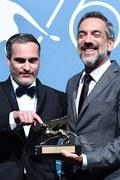 Festiwal filmowy w Wenecji odbędzie się pomimo pandemii koronawirusa