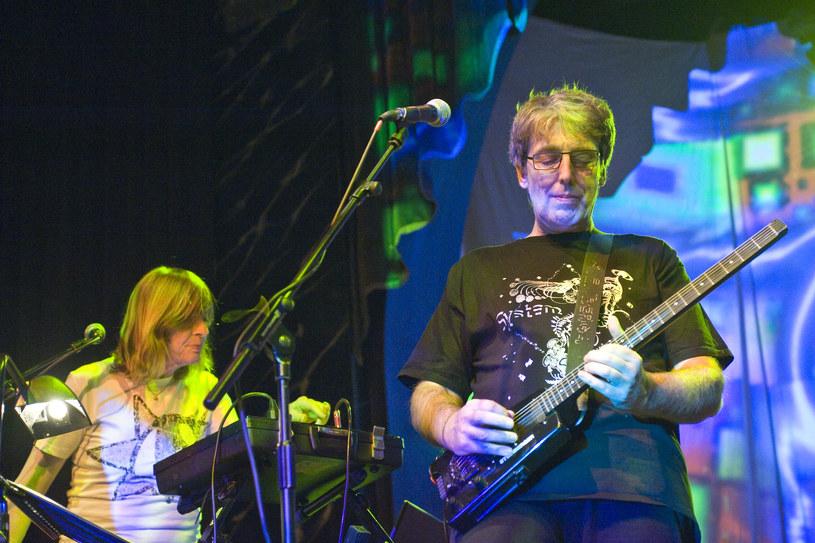 12 września w warszawskim klubie Progresja odbędzie się druga edycja Summer Fog Festival, którego celem jest promocja rocka progresywnego i psychodelicznego.