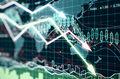 Panika wraca na rynek akcji