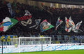 Koronawirus. Romelu Lukaku mówi o chorych piłkarzach Interu już w styczniu!
