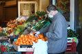 Wyższe ceny żywności. Wiemy, jakie produkty podrożały najbardziej!