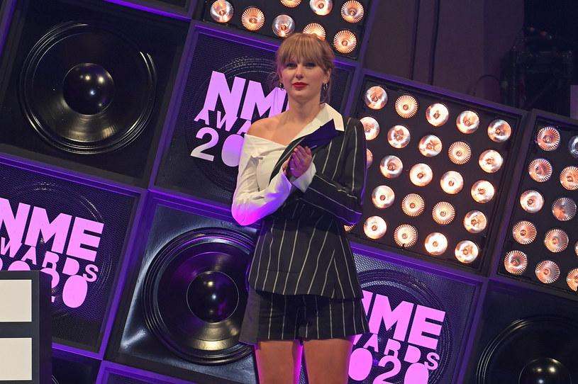 Z powodu panującej na świecie pandemii koronawirusa wszystkie tegoroczne występy odwołała Taylor Swift. Amerykańska wokalistka miała być jedną z głównych gwiazd tegorocznej edycji Open'er Festivalu w Gdyni.