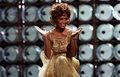 Film biograficzny o Whitney Houston