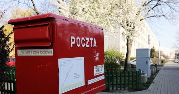 Poczta Polska zwróciła się w nocy do gmin o przekazanie jej list wyborców. Samorządowcy uznali żądanie za nieuprawniony anonim i radzili poczekać na stanowisko PKW. Komisja wypowiedziała się przed południem. Chaos przedwyborczy trwa.