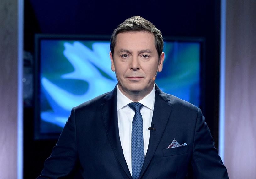 70 minut ma potrwać Debata Prezydencka 2020, organizowana 6 maja przez TVP; wśród tematów dyskusji będą: polityka zagraniczna, bezpieczeństwo, polityka społeczna, gospodarka i ustrój państwa - poinformowało w czwartek, 23 kwietnia, Centrum Informacji TVP.