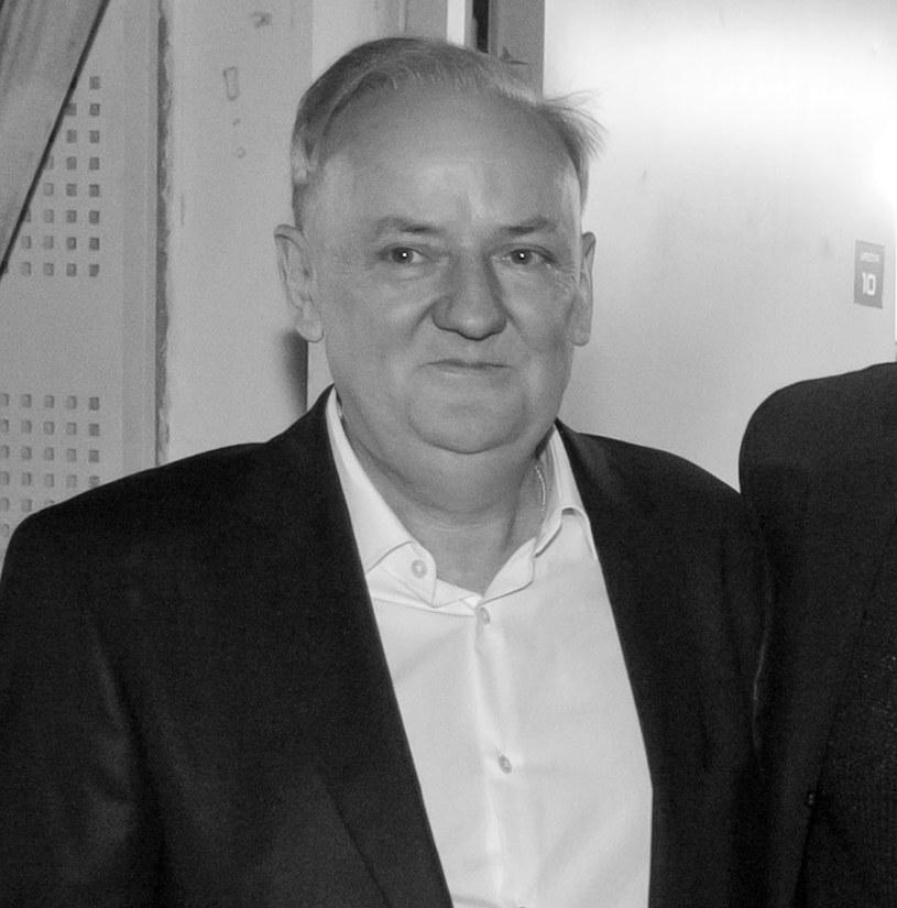 Nie żyje Marek Palpuchowski, współtwórca i wizjoner polskiej dystrybucji i polskiej sieci kinowej Helios – poinformowało w środę Stowarzyszenie Łódź Filmowa.