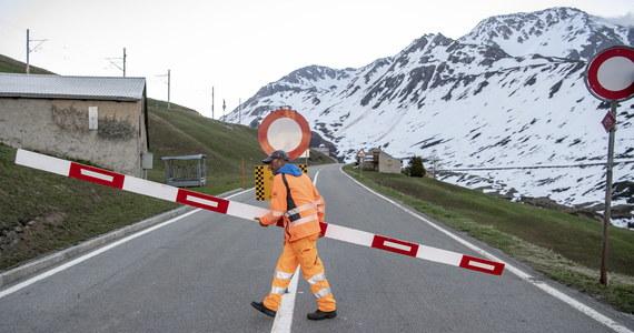 Rząd Szwajcarii ogłosił, że według jego prognoz kraj czeka największe spowolnienie gospodarcze od 45 lat. Szwajcaria przygotowuje się na najgorsze pogorszenie koniunktury od 1975 roku, kiedy to gospodarka ucierpiała na skutek szoku cenowego na rynkach ropy.