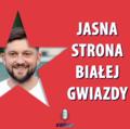 Wisła Kraków. Trwają poszukiwania dyrektora sportowego