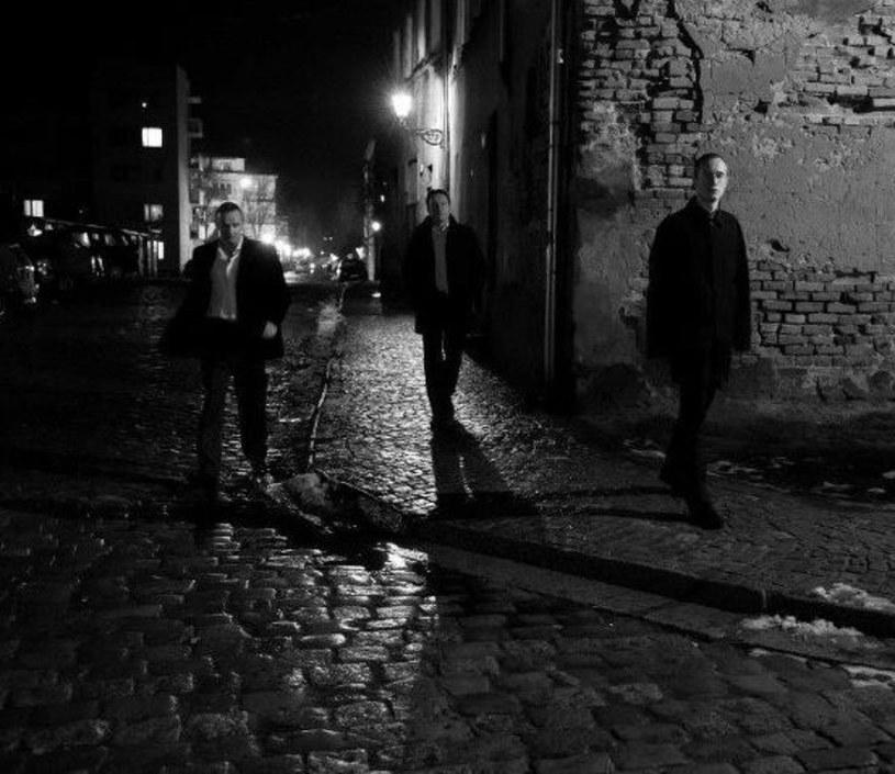 Polska grupa Asgaard przypomni o sobie nowym albumem.