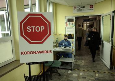 Nowy (wspaniały) świat. Dyskusja online: Jak będzie wyglądał świat po pandemii koronawirusa?