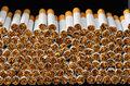 KAS: Ponad 1,1 mln sztuk papierosów w zupkach błyskawicznych