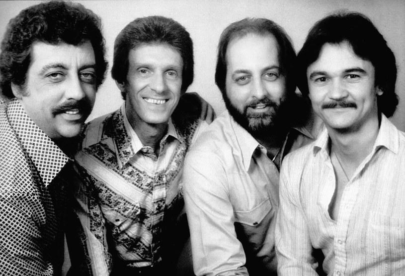 Wokalista grupy The Statler Brothers – Harold Reid – zmarł 24 kwietnia w wieku 80 lat. Tragiczne wiadomości potwierdziła rodzina zmarłego i koledzy z zespołu.