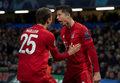 Bundesliga. Thomas Mueller: Dla mnie Robert Lewandowski nie jest legendą Bayernu