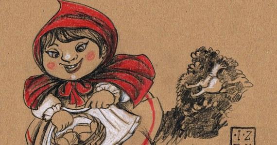 Co by się stało, gdyby koronawirus pojawił się w lesie królewny Śnieżki albo na podwórku Brzydkiego Kaczątka. Takie pytanie zadała sobie Izabella Czarnecka, która tworzy koronabajki. Jak sama mówi, nie pisała ich dla dzieci, a dla dorosłych.