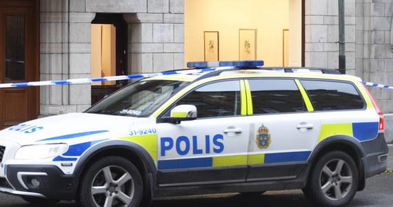 W Szwecji od początku tego roku miało miejsce więcej strzelanin niż w tym samym okresie w latach poprzednich. Przestępców nie powstrzymała policyjna akcja przeciwko gangom ani epidemia koronawirusa.