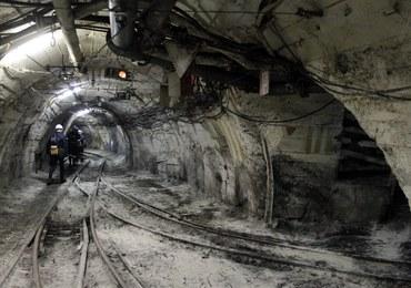 Przez koronawirusa wstrzymano wydobycie w dwóch kopalniach PGG