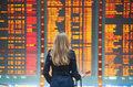 100 mln osób straci pracę w światowej turystyce?