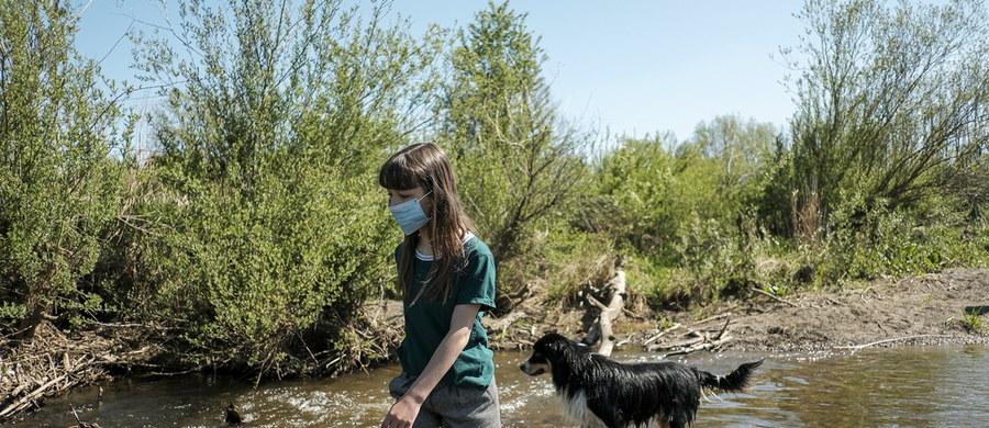 Węgierscy właściciele psów, którzy zostaną objęci kwarantanną lub trafią do szpitala, mogą szukać pomocy na Facebooku – w serwisie społecznościowym powstał profil, za pośrednictwem którego wolontariusze podejmują się tymczasowej opieki nad czworonogami.