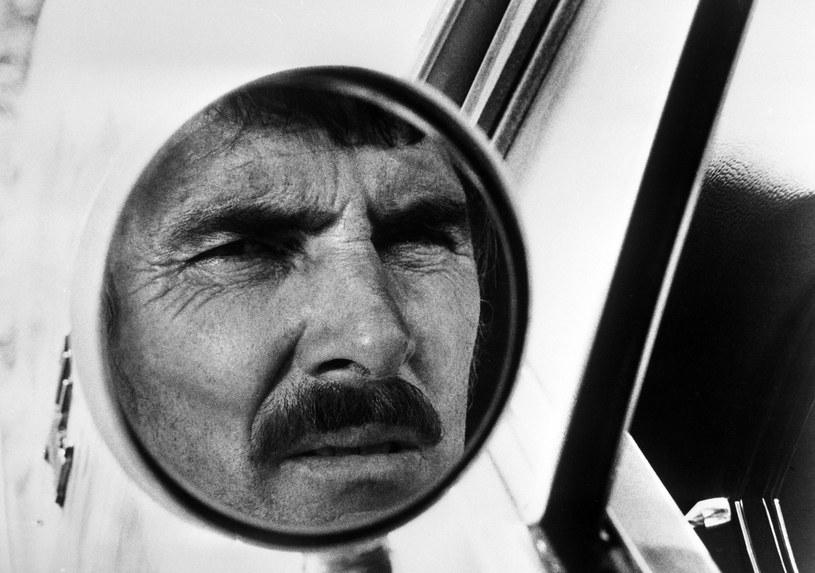 """W wieku 86 lat zmarł amerykański aktor polskiego pochodzenia Gene Dynarski, którego kinowa widownia kojarzy dzięki rolom w dwóch filmach Stevena Spielberga """"Pojedynek na szosie"""" i """"Bliskie spotkania trzeciego stopnia""""."""