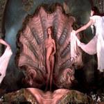 Uma Thurman: Bogini blasku i piękna
