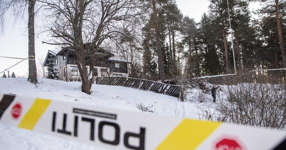 Norweska policja poinformowała o zatrzymaniu 70-letniego miliardera Toma Hagena podejrzanego o zamordowanie 68-letniej żony Anne-Elisabeth Hagen. Wcześniej śledczy sądzili, że kobieta została uprowadzona dla okupu.