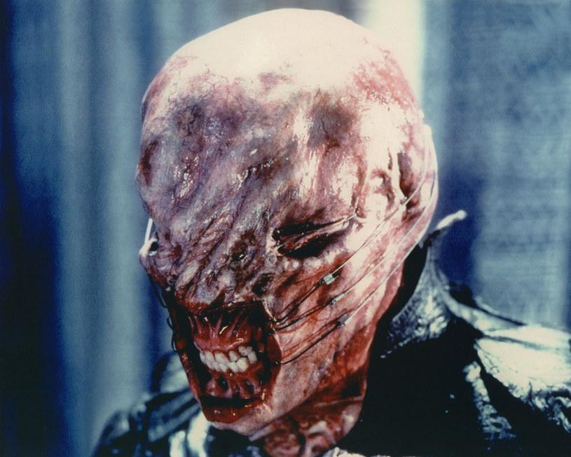 """David Gordon Green, który z powodzeniem wskrzesił kultowy cykl horrorów """"Halloween"""", teraz weźmie na warsztat inny legendarny tytuł. Reżyser zrealizuje dla stacji HBO serial na podstawie serii """"Hellraiser""""."""