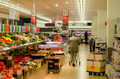 Lidl największym eksporterem polskiej żywności