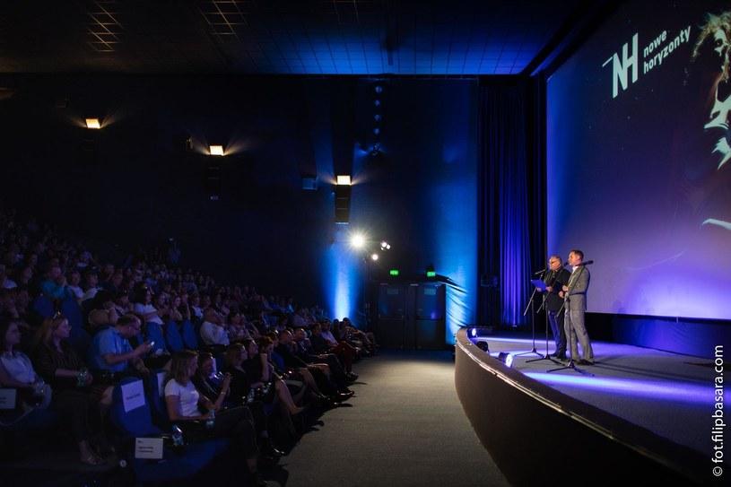 20. edycja Międzynarodowego Festiwalu Filmowego Nowe Horyzonty odbędzie się w tym roku w listopadzie i będzie połączona z 11. American Film Festival - poinformowali organizatorzy imprezy.