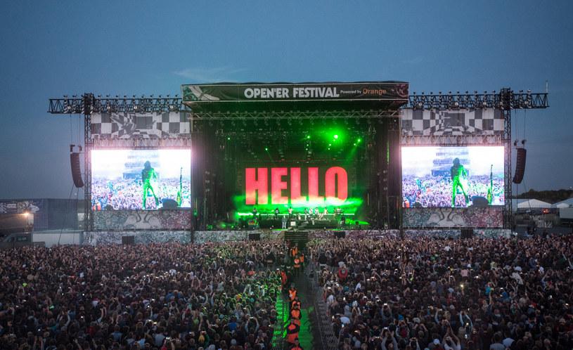 Open'er Festival to kolejne duże wydarzenie w tym roku, które zostało odwołane. Organizatorzy podjęli taką decyzję w związku z obecnym kryzysem epidemicznym na świecie. Podano również daty imprezy w 2021 roku.