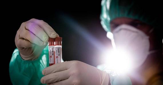 Po Wielkiej Brytanii - alarm we Francji! Tamtejsze szpitale przekazały francuskiej Agencji Zdrowia Publicznego informacje o 25 przypadkach ciężkich schorzeń u dzieci - przypominających chorobę Kawasaki - które mógł wywołać koronawirus.