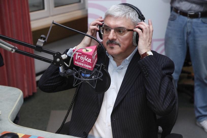W ostatnich miesiącach w Programie Trzecim Polskiego Radia doszło do poważnych zmian w redakcji. Teraz stacja szykuje dla słuchaczy specjalne wydanie kultowego zestawienia.