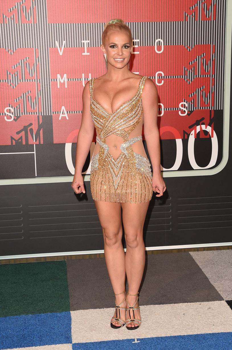 Pół roku temu w posiadłości Britney Spears wybuchł pożar. Gwiazda wyznała, jak do tego doszło.