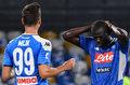 Serie A. Osimhen i Gabriel zostaną graczami Napoli?