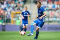 Miedź Legnica - Legia. Wojciech Łobodziński dla Interii: Miedzi już nie zbawię, ale Legię możemy wyeliminować