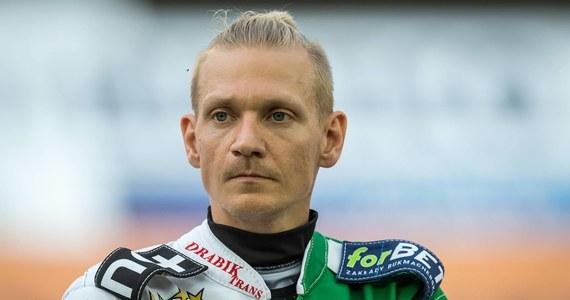 Szwedzka federacja sportów motorowych (SVEMO) wydała swoim żużlowcom zakaz startu w polskiej lidze ze względu na polskie przepisy dotyczące 14-dniowej kwarantanny, która uniemożliwia podróże i w ten sposób starty w Szwecji. Jest też odpowiedzią na wydany przez PZMot zakaz wyjazdu z Polski zawodników startujących w polskiej lidze.