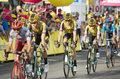 Kolarstwo. UCI podało nowy kalendarz. Tour de Pologne na początku sierpnia
