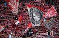 Bundesliga: Koronawirus w FC Koeln. Kontrowersje wokół wznowienia sezonu