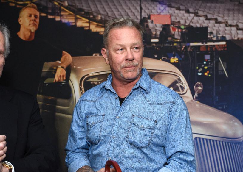 """Grupa Metallica zaprezentowała nakręconą podczas kwarantanny nową wersję swojego utworu """"Blackened"""". To pierwsze premierowe nagranie po powrocie Jamesa Hetfielda z odwyku."""