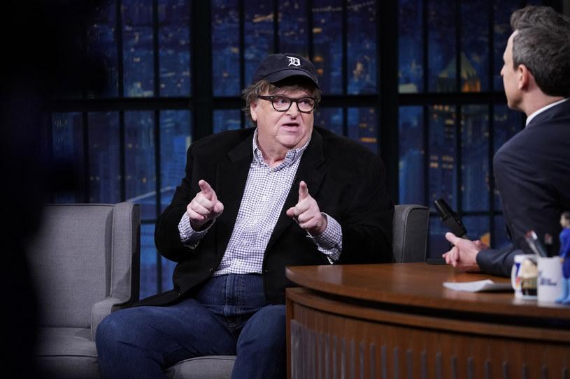 """Michael Moore to jeden z największych prowokatorów w amerykańskim przemyśle filmowym. Nagrodzony Oscarem za """"Zabawy z bronią"""" reżyser po raz kolejny spotkał z krytyką. Wszystko za sprawą wyprodukowanego przez niego filmu dokumentalnego """"Planet of the Humans"""", którego twórcy podważają starania obrońców przyrody i krytykują ekologiczne sposoby pozyskiwania energii."""