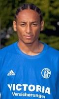 Bundesliga. Hiannick Kamba był już uznany za zmarłego, a on żyje