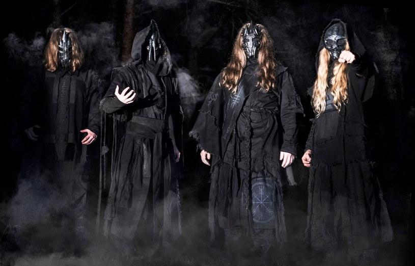 Deathmetalowcy z rzeszowskiej formacji Pandrador wypuszczą w czerwcu pierwszy album.