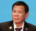 Zakaz nadawania dla konglomeratu medialnego krytycznego wobec prezydenta Filipin