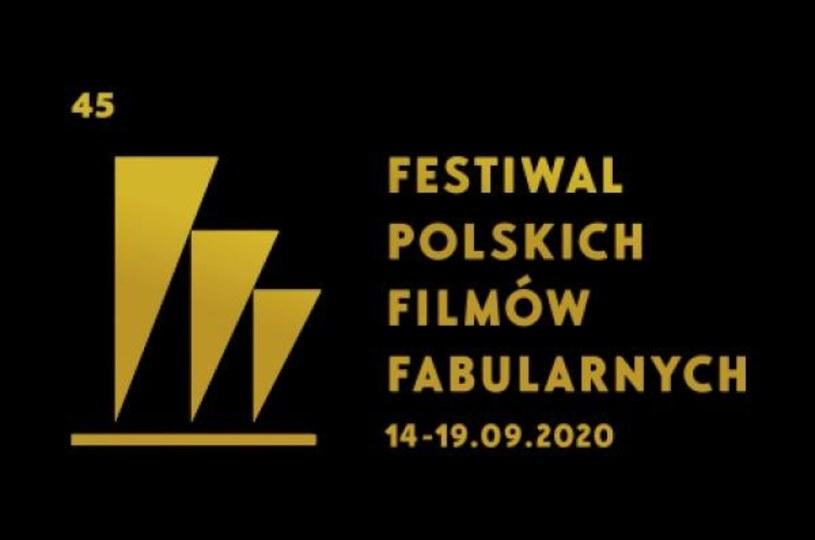 Organizacja 45. Festiwalu Polskich Filmów Fabularnych we wrześniu 2020 roku jest coraz mniej realna. Decyzję w sprawie nowego terminu wydarzenia Komitet Organizacyjny podejmie na posiedzeniu zaplanowanym na 2 czerwca.