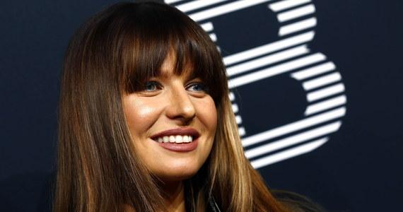 Anna Lewandowska, żona Roberta Lewandowskiego urodziła drugie dziecko. Jak poinformował na swoim Instagramie piłkarz, na świat przyszła Laura.